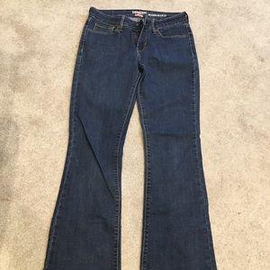 Denizen by Levi's bootcut jeans